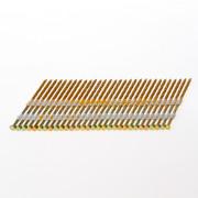 Paslode stripspijker schroef verzinkt rondkop 3.1 x 90mm