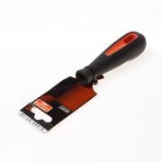 Bahco Vijlhecht voor niet platte vijlen 175-350mm type 9-486-07-1P