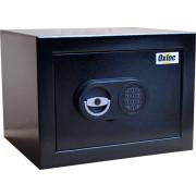 Oxloc Kluis inbraakwerend elektronisch slot 450 x 450 x 380mm