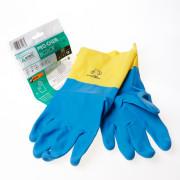 Artelli Handschoen chemisch bestendig gelamineerd maat XL(10)