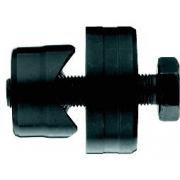 Phantom Gatenponsen sanitair 35mm