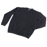 Kelfort Sweater navy maat XL