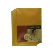 Quantore Insteekhoes l-model a4 pp