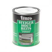 Tenco Steigerhoutbeits GreyWash 1 liter