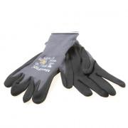 Handschoen maxiflex ultimate mt.9
