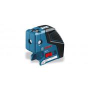 Bosch Lijnlaser GLL 2 0601063701