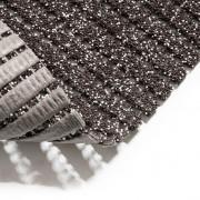 R13 granulaat antislip mat   open   ± 6 mm 12