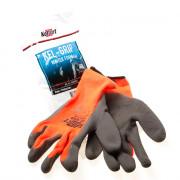 Handschoen winter Kel-grip XXL-11-
