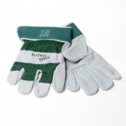 Artelli handschoenen goliath leder maat XL(10)