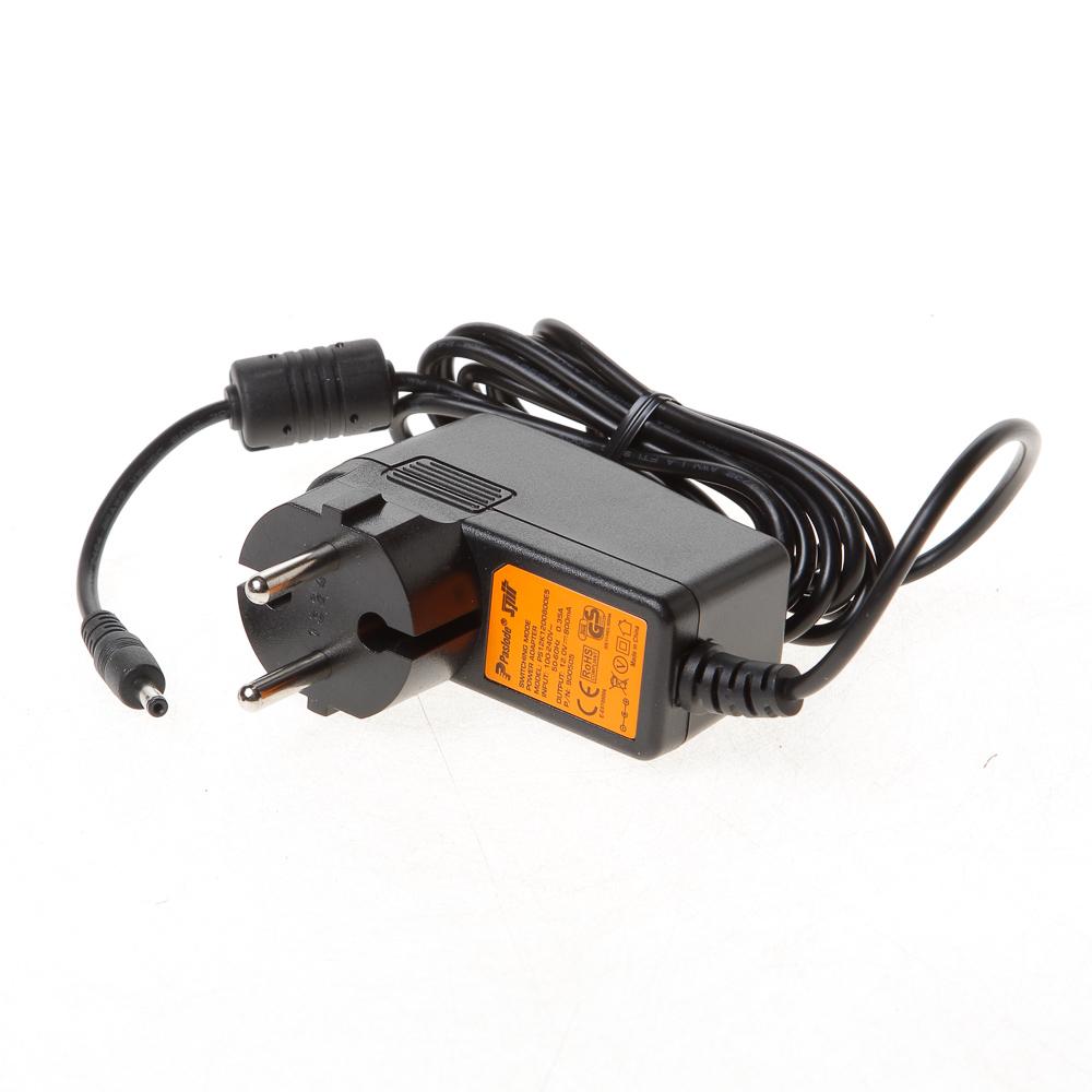 Adapter acculader impulse (per stuk)