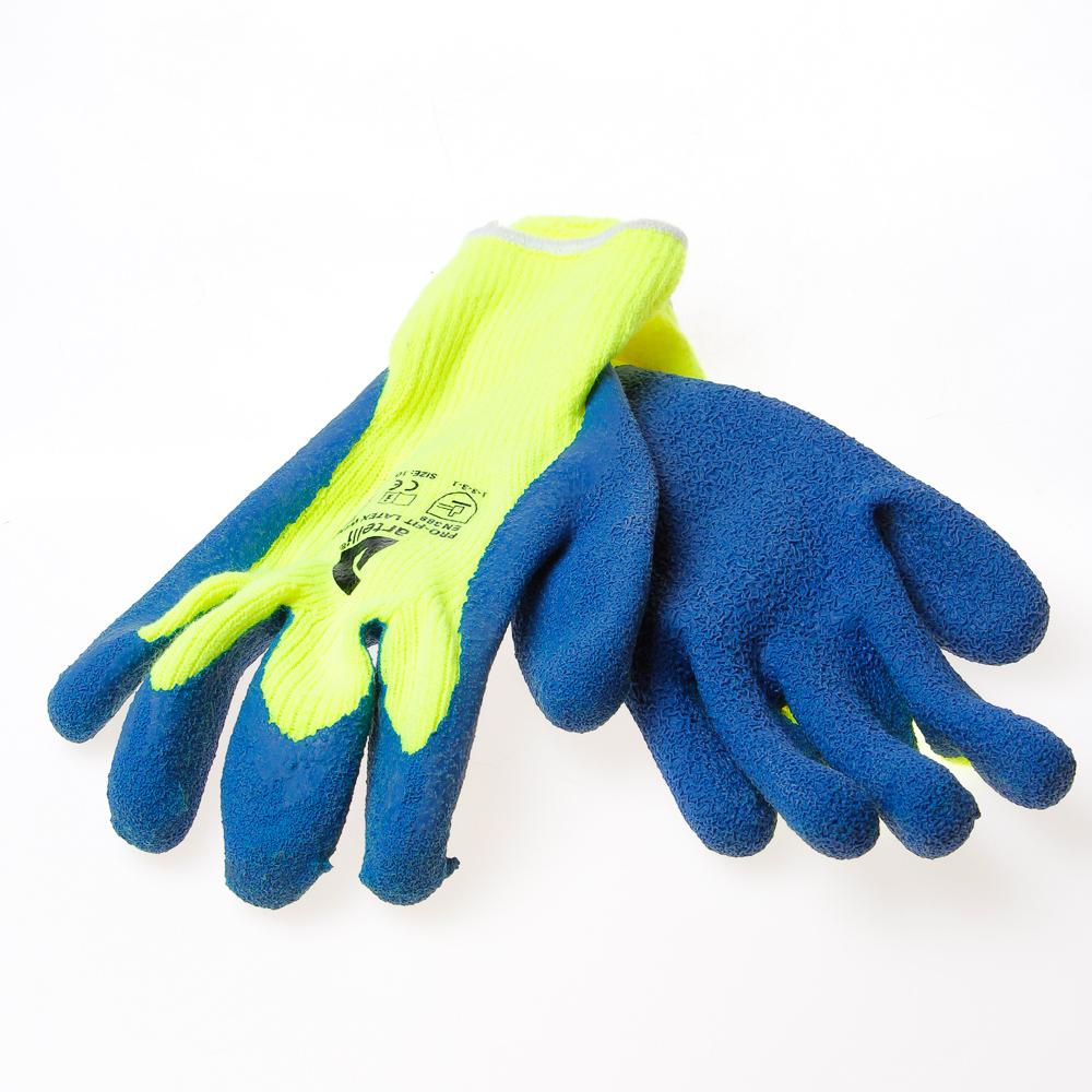 Artelli Handschoen dex-lite winter 10 1010084002 (Prijs per Paar)
