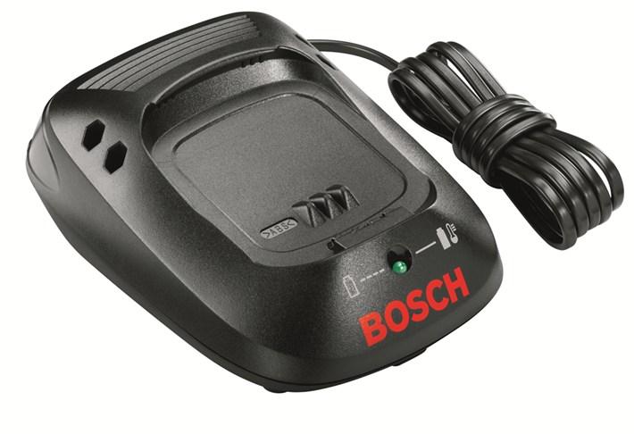 Bosch Oplader (1-Uurs-Lader)