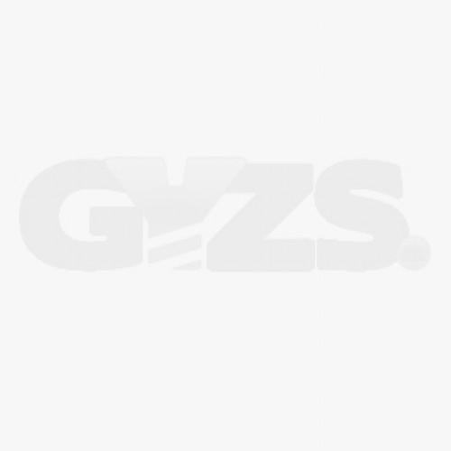 Steigernet groen 2.57x50m 75g